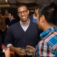 Bonobos Guideshop SF Launch Party #20