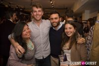 Bonobos Guideshop SF Launch Party #32