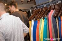 Bonobos Guideshop SF Launch Party #36