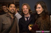 Bonobos Guideshop SF Launch Party #40