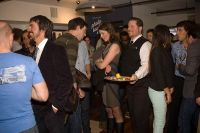 Bonobos Guideshop SF Launch Party #48