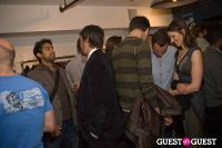 Bonobos Guideshop SF Launch Party #49