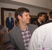 Bonobos Guideshop SF Launch Party #53