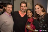 Bonobos Guideshop SF Launch Party #54