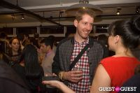 Bonobos Guideshop SF Launch Party #55