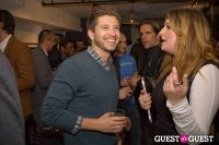 Bonobos Guideshop SF Launch Party #57