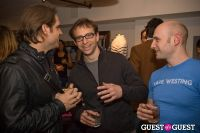 Bonobos Guideshop SF Launch Party #58