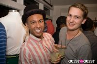 Bonobos Guideshop SF Launch Party #60