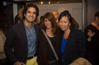 Bonobos Guideshop SF Launch Party #64