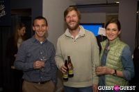 Bonobos Guideshop SF Launch Party #65