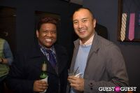 Bonobos Guideshop SF Launch Party #67