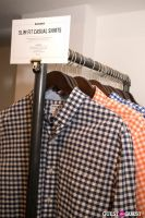 Bonobos Guideshop SF Launch Party #70
