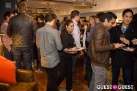 Bonobos Guideshop SF Launch Party #73