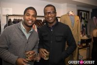 Bonobos Guideshop SF Launch Party #75