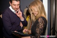 Bonobos Guideshop SF Launch Party #77