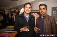 Bonobos Guideshop SF Launch Party #78