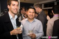 Bonobos Guideshop SF Launch Party #80