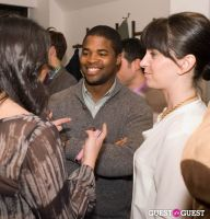 Bonobos Guideshop SF Launch Party #81