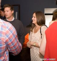 Bonobos Guideshop SF Launch Party #82
