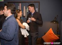Bonobos Guideshop SF Launch Party #83