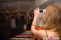 Bonobos Guideshop SF Launch Party #85