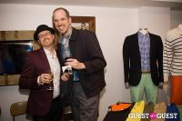 Bonobos Guideshop SF Launch Party #87