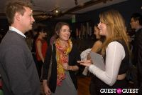 Bonobos Guideshop SF Launch Party #89