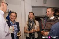 Bonobos Guideshop SF Launch Party #90