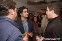 Bonobos Guideshop SF Launch Party #91