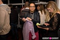 Bonobos Guideshop SF Launch Party #94