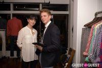Bonobos Guideshop SF Launch Party #101