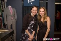 Bonobos Guideshop SF Launch Party #105
