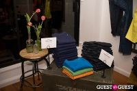 Bonobos Guideshop SF Launch Party #108