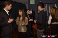 Bonobos Guideshop SF Launch Party #109