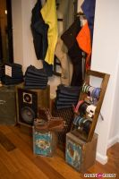 Bonobos Guideshop SF Launch Party #111
