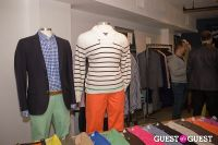 Bonobos Guideshop SF Launch Party #117