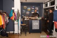Bonobos Guideshop SF Launch Party #118