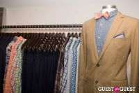Bonobos Guideshop SF Launch Party #120