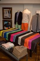 Bonobos Guideshop SF Launch Party #121