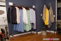Bonobos Guideshop SF Launch Party #124