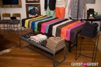 Bonobos Guideshop SF Launch Party #126
