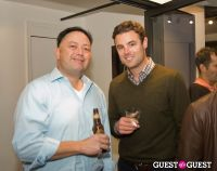 Bonobos Guideshop SF Launch Party #128