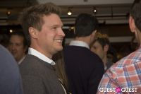 Bonobos Guideshop SF Launch Party #131