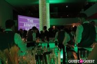 The Armory Party at the MoMA #2