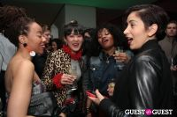 The Armory Party at the MoMA #7