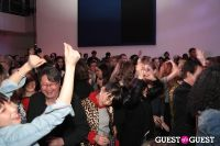 The Armory Party at the MoMA #26