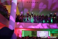 The Armory Party at the MoMA #44