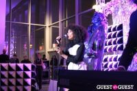 The Armory Party at the MoMA #69