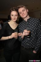 The Armory Party at the MoMA #70