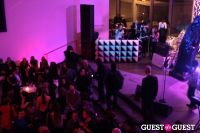 The Armory Party at the MoMA #71